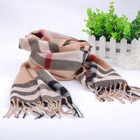 2014 Big size Bohemia national trend scarf female rhombus geometry fashion scarves women free shipping Y50*MHM591#M2