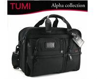 Leather messenger bag briefcase handbag casual bag commercial laptop bags