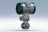differential pressure transmitter transducer PST-D