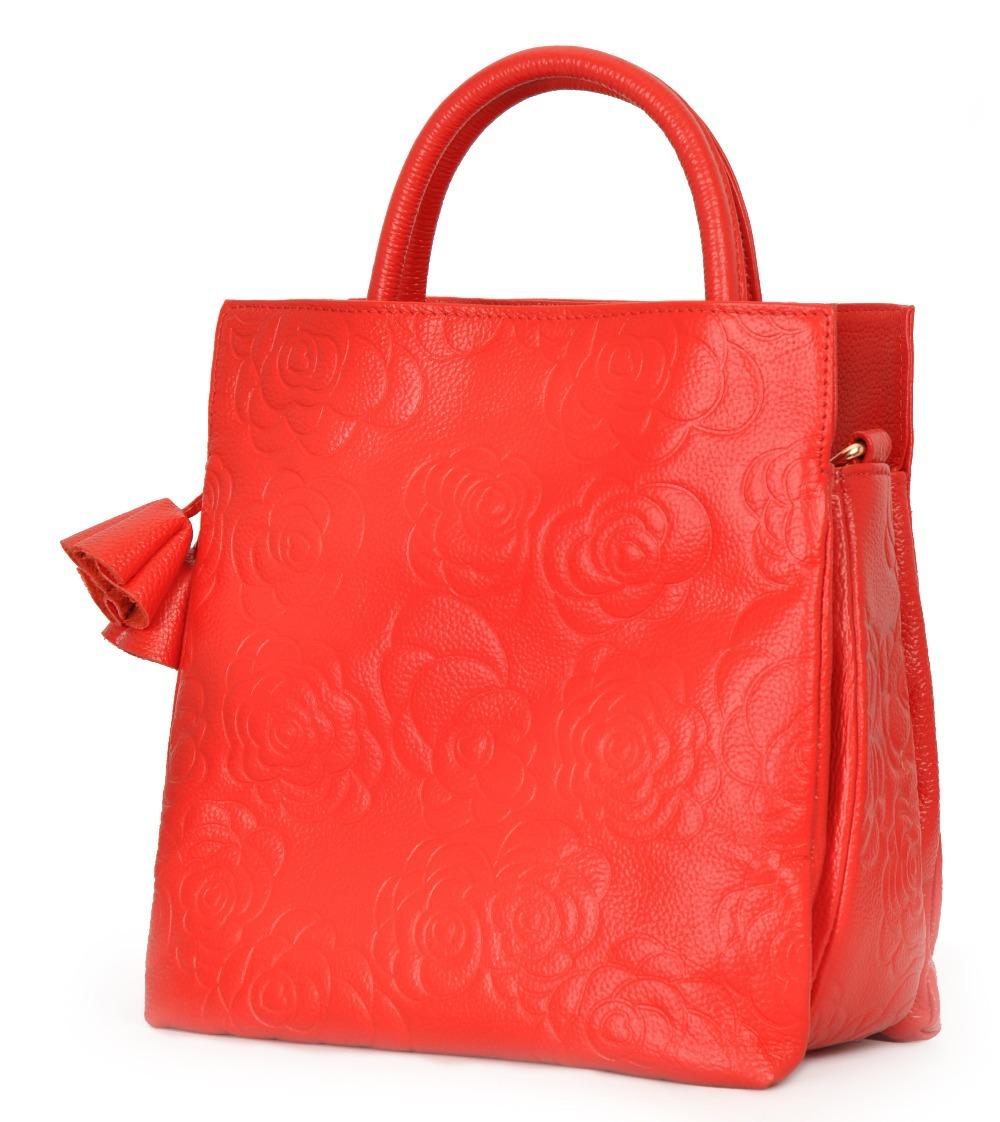 Japanese Designer Bags Japanese Style Designer