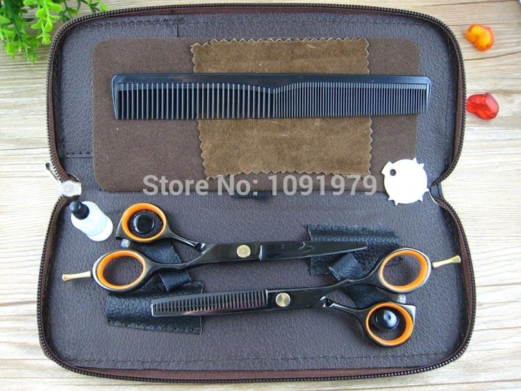 высокое качество профессиональных 5.5 «волосы ножницы