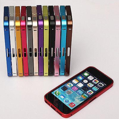 Чехлы для мобильных телефонов чехол для для мобильных телефонов 2012 new candy color soft jelly case tpu gel case