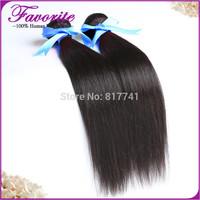 Good Quality Silky Straight Malaysian Virgin Hair 2Pcs Lot  Unprocessed Virgin Malaysian Human Hair Weave Full Bundles for sale