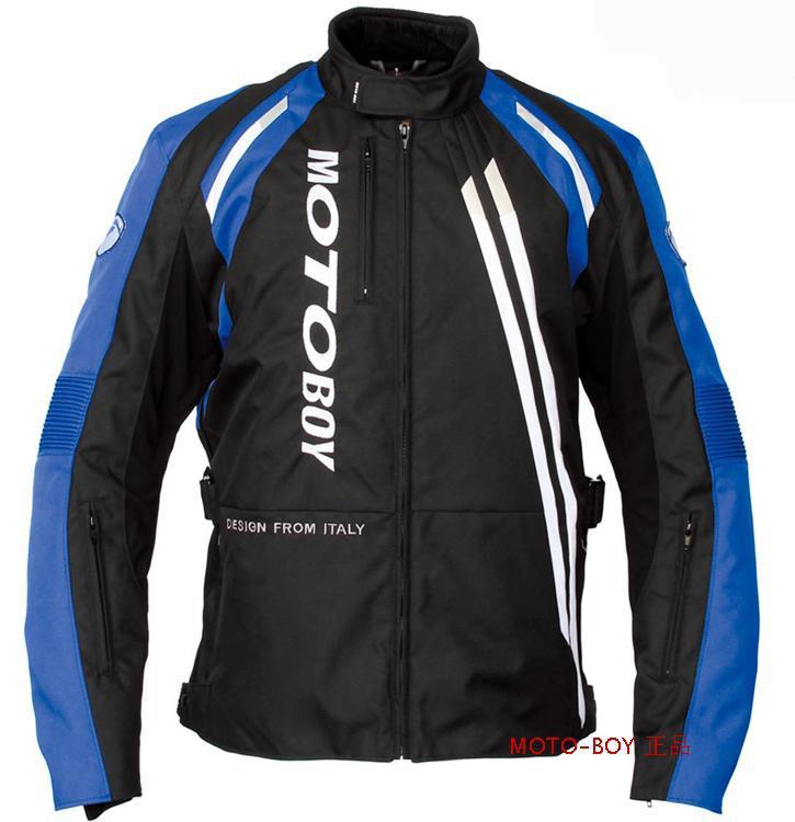 Wear Season Jacket 4 Season Wear With