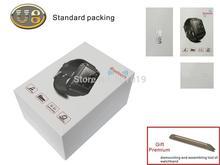 Bluetooth 4.1 U8 Bluetooth Watches smart watch Consumer Electronics