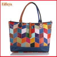 Women's Shoulder bags Brand Designer Women Leather handbags 2015 High Quality Women messenger bags Women's Tote Handbags
