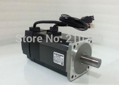 Электрооборудование Hc-mfs73b hc/mfs73b 750 женские часы romanson tl0334lg gd