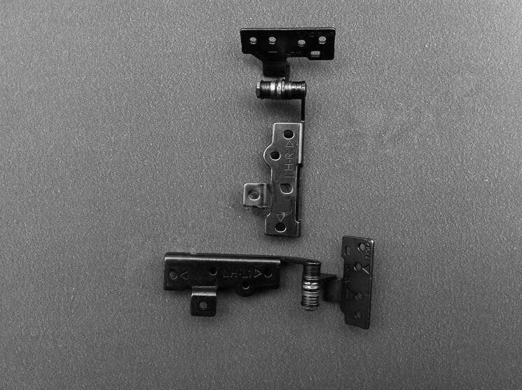 Крепление для ЖК дисплея ноутбука Amobuyer Asus 1215 1215B крепление для жк дисплея ноутбука asus m51 m51v m51t m51k m51s f3 f3 f3j f3a f3f f3t