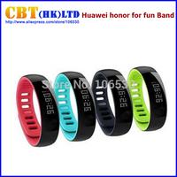Original Huawei Honor changwan band  Huawei  smart  Bracelet AF500 Passometer Fitness Tracker Sleep Tracker Call Reminder Remote