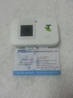 Original Unlocked Huawei E5372T 150Mbps 3560mAh 4G LTE Cat-4 USB150Mbps WCDMA FDD Wireless Broadband PK E5776 E589 Free shipping
