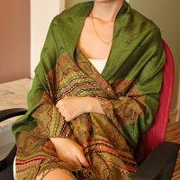 Free shipping!2014 fashion pashmina women's scarf cashmere fashion tippet winter scarves female