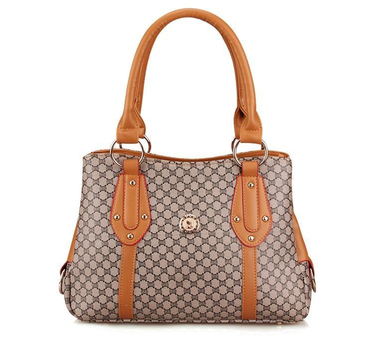 women embossed handbag brand Fashion ladies tote bag bolsas de marca marcas famosas bolsas victor bag woman bolsos mujer 2014(China (Mainland))
