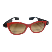 Smart Glasses with Camera,bluetooth in china