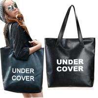2015 fashion designers women bag Women Leather Shoulder Bags Vintage YS Handbag Crossbody Messenger Bag Designer School Satchels