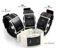 Fashion NEW Men's Sports Watches LED Alarm Date Digital Watch Men Luxury Brand Sport Wristwatches Wristwatch Relogio Masculino