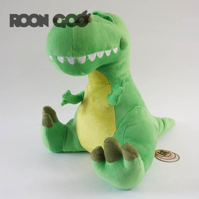 Динозавр своими руками купить