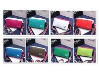 New style Canvas colour blocking Messengers Preppy style fresh handbag women pocket Adjustable shoulder strap Free shipping