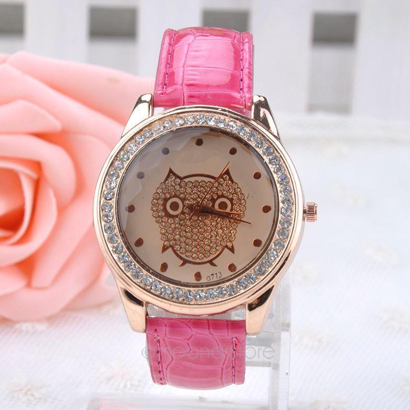 OEM Reloj Mujer 2015 Y55 * MHM564 #M5 Watch 2015 reloj mujer xr527