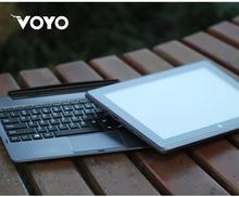 10 1 inch 1280x800 voyo A6 quad Core Tablet PC Dual Camera 2GB RAM 64GB Wifi