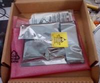 Free Shipping SUN X1027A-Z 501-7283 PCI-E Dual 10 GigE Fiber Network Card ATLS2XGF New Retail Condition 6Months Warranty