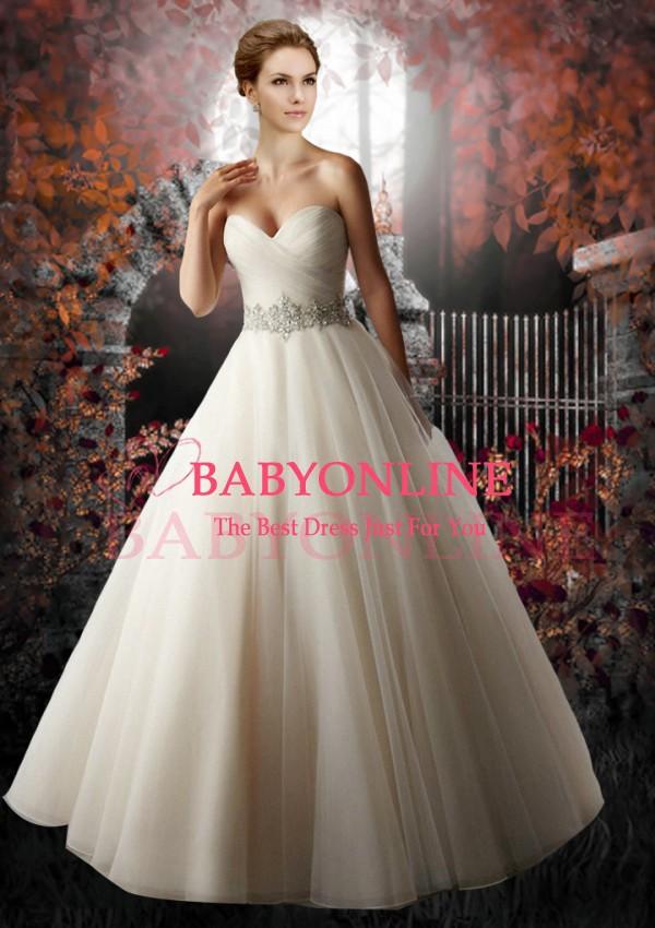 Свадебное платье Babyonlinedress 2015 свадебное платье 2015 wmz