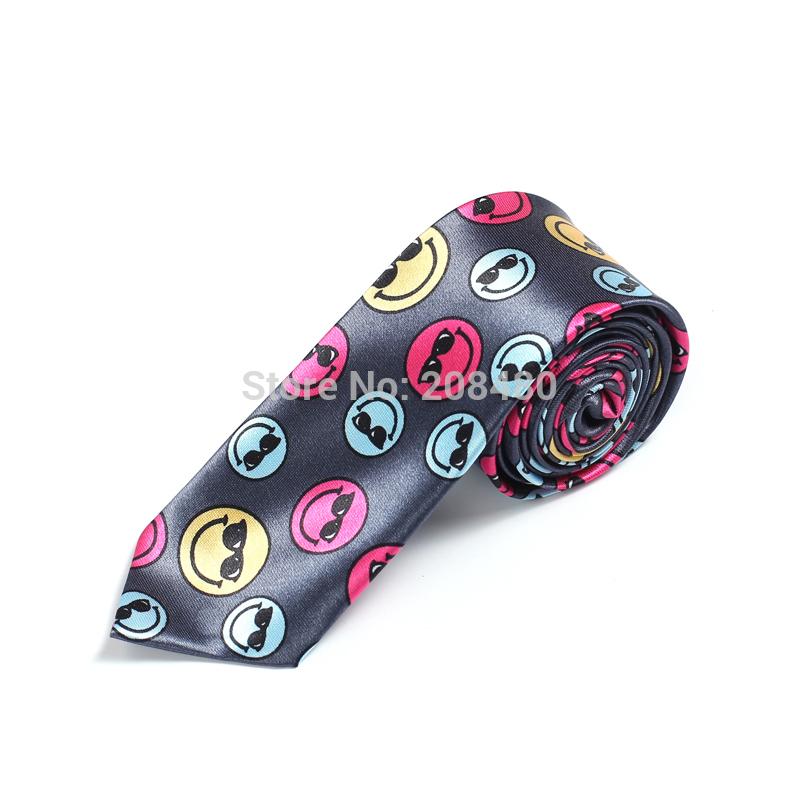 Женские воротнички и галстуки 100% Brand New Multi 5cm Neck Tie галстуки