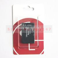 Replacement for LG Battery LGIP-330GP Mobile phone GD350 KF300 KM380 TE365Bateria AKKU Batterie Batarya PIL free shipping