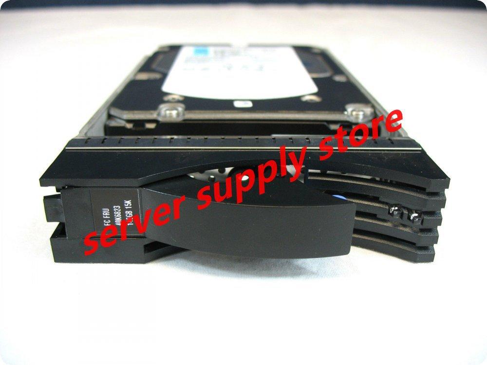 pSeries 3585 10N7211 10N7195 03N5270 300GB 15K SCSI Server hard disk drives, 1 years warranty, in stock.(China (Mainland))
