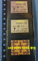 HITACHI PF08109B 08125B RPF08109B PF08109B-0-TB  PF08112B 08112 PF08112B-0-TB RPF08112B  %100  New original  Universal Product
