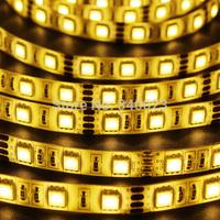 Waterproof 5M 5050 SMD 150 LEDS DIY Flexible Strip Lights, Warm/Cool White/RGB/Blue/Green/Red, 5050-150DW