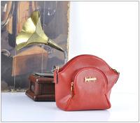 Designer  Shoulder PU Leather Handbags Bags Messeger shoulder Fashion Women Messeger Bag SS-BG-208