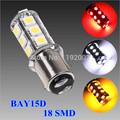 Car Light Source 2pcs H7 Super Bright White Fog Halogen Bulb  100W Car Headlight Lamp auto parts promotion