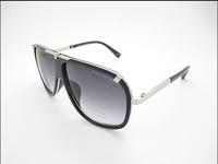 2014 big box sunglasses for sunglasses quality vintage driver glasses mj 305