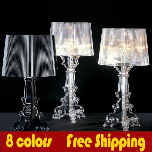 slaapkamer lampen nachtkastje : Online kopen Wholesale lamp ...