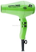 Wholesale 12pcs/lot Professional 3800 ECO Hair Dryers Ionic&ceramic Hairdryer Styling 5 Colors 110v/220V EU/AU Plug Factory Sale