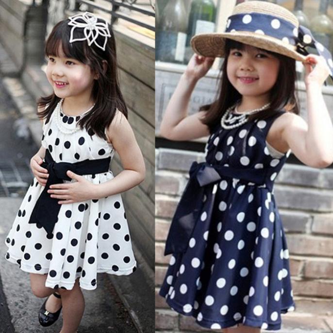 Платье для девочек Dress 2015 2