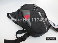 Free shipping! Drop Leg Motorcycle Cycling Fanny Pack Waist Belt Bag
