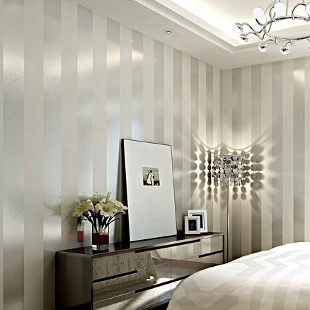 black damask wallpaper homebase