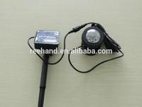 New Solar led for Fishpond Fountain solar lighting solar lamp Swimming pool led lights + freeship