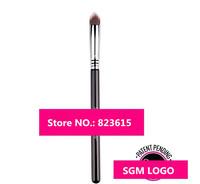 3DHD PRECISION synthetic professional individual face brush cosmetic kabuki makeup brush