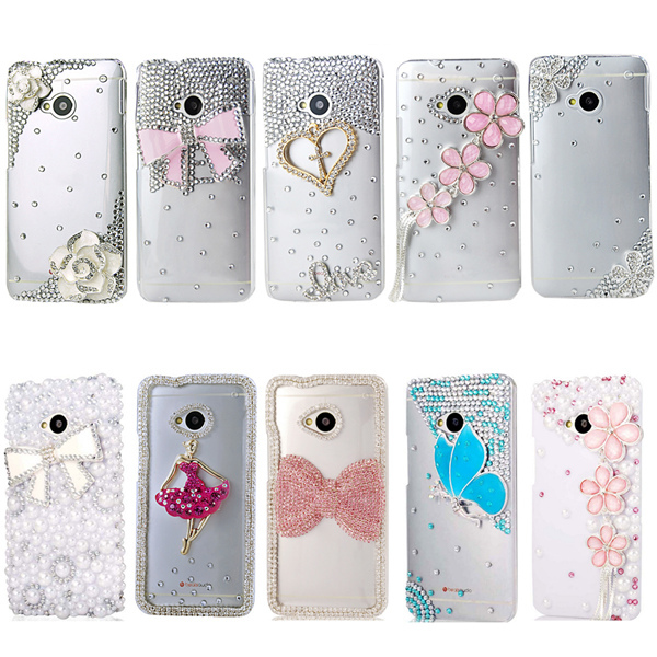 Cheap stylish phone cases