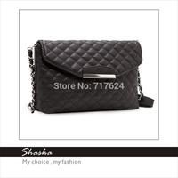 2015 new famous designers brand women leather handbag mango messenger bags girls shoulder bag phone purses bolsas desigual