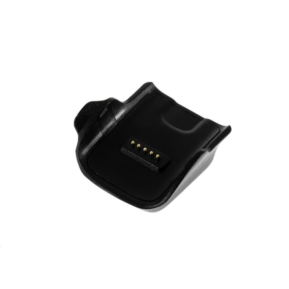 Gear Watch Charger Gear Fit R350 Smart Watch