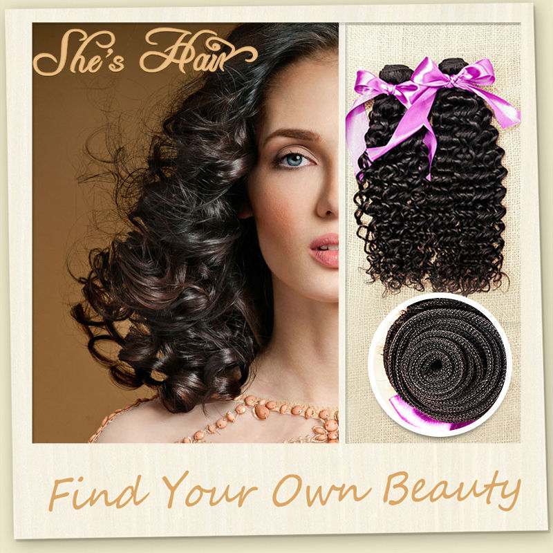 Crochet Hair Vendors : ... Crochet Hair Extension 3 Bundles Best Hair Vendors Shes Hair Coupon