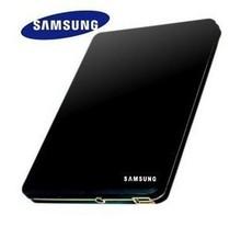 2014 envío gratis el nuevo concepto de disco duro móvil de 2.5 '' Hdd External hard drive 2 TB 1 unids/lote dispositivos de almacenamiento