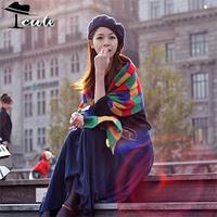 2 Pcs Women Berets New Hot Selling Solid Color French Artist Ski Cap Wool Winter Girls caps Lady cap female beret hats MZN009-2