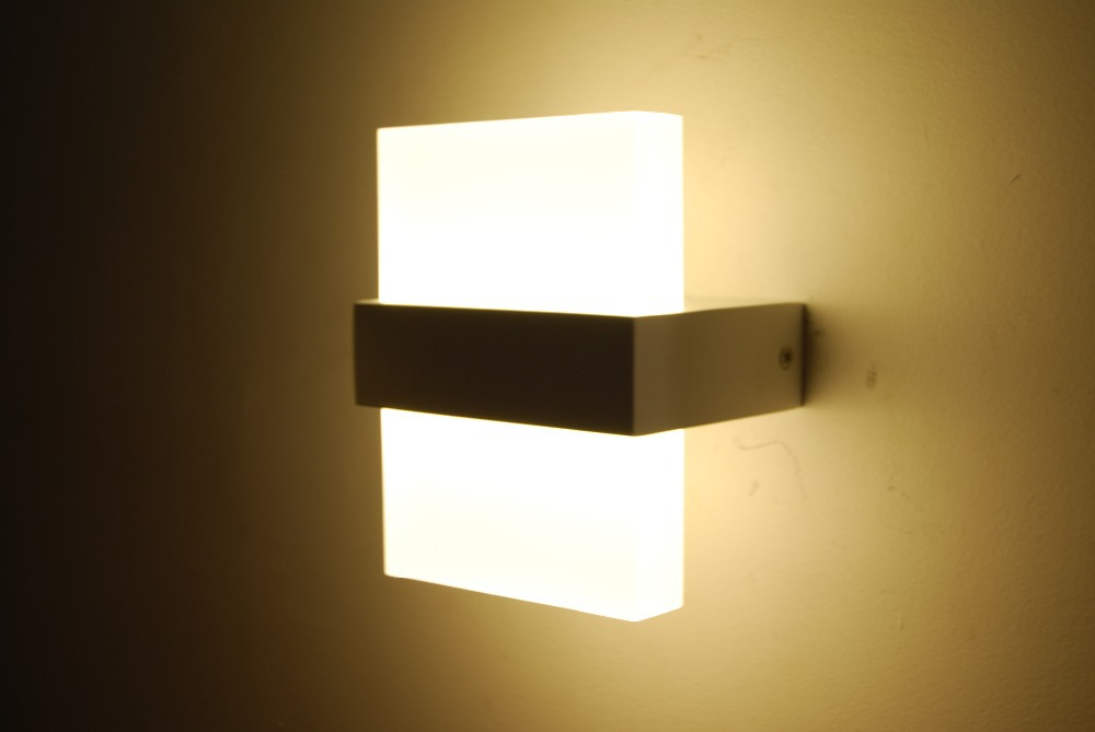 modern wall lamps for bedroom images