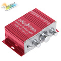 Cheapest-Handover-Hi-Fi-12V-Mini-Auto-Ca