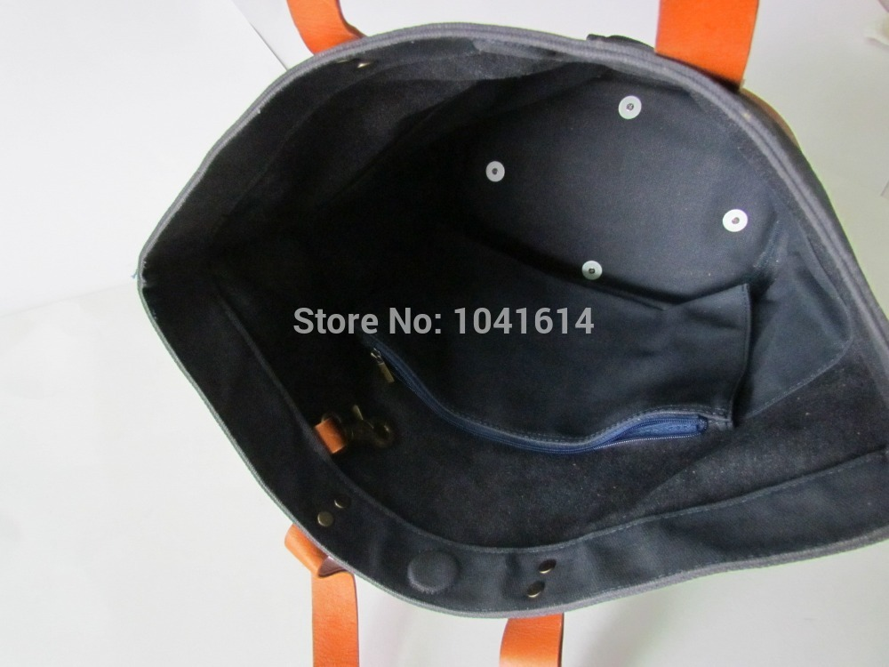 Panniers For Bikes Leather Panniers Tourbon Outdoor Cycling Canvas Leather Bike Back Seat Carrier