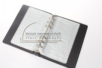 2set 0402 0603 0805 1206 SMD SMT Resistor Capacitor Inductance Electronic Components sample empty book